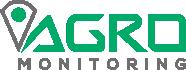 Agromonitoring